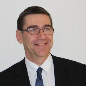 Philippe D'Hoir
