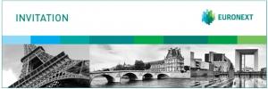 Invitation-à-latelier-_Sociétés-cotées-_-actualités-juridiques-2015_-Paris